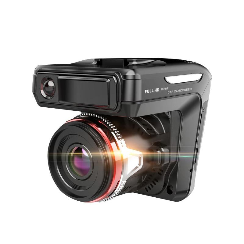 2017 Newest Car Dvr Hidden Car Camera 170 Degree Wide Angle Lens Full HD 1080P Dash Cam Registrator Video Recorder Camcorder denicer novatek 96655 car dvr camera full hd 1920x1080p video recorder 170 degree dash camera registrar night vision dash cam