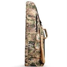 POUI COME DREAM Fishing Tool Bag Outdoor Equipme Supplies Oxford Waterproof Red De Pesca for Rod