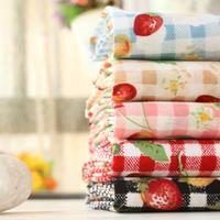 100x145cm Floral Print Cotton Fabric For Children Clothes DIY Purse Bags Tecidos Telas De Patchwork Chinese