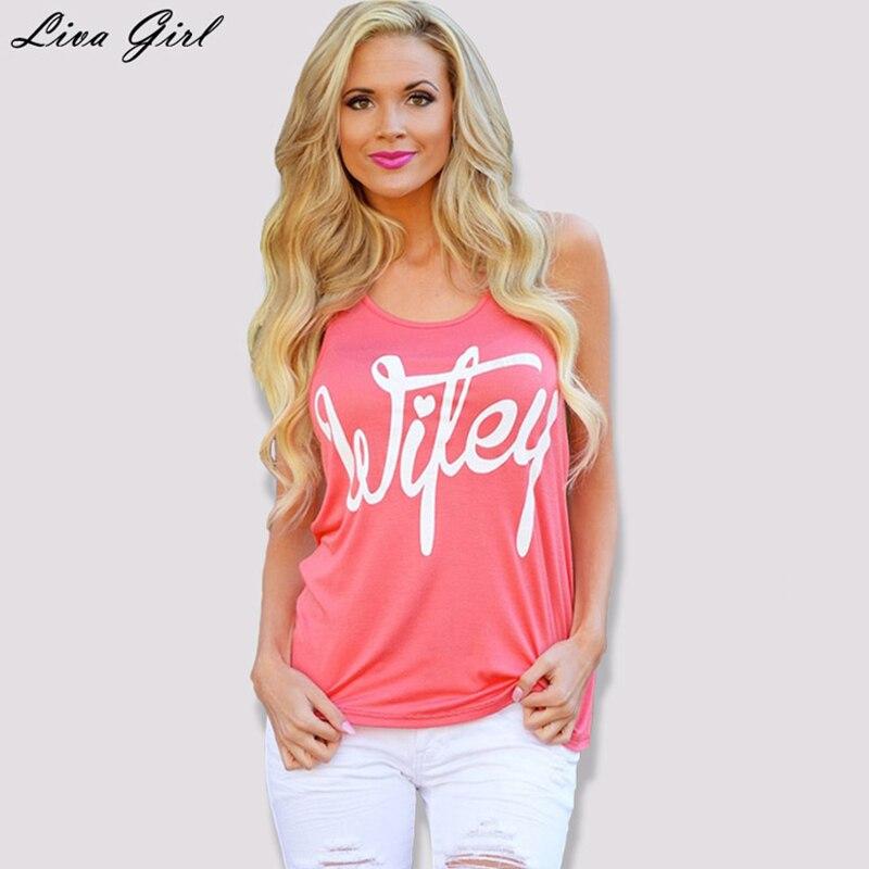 Stunning Girl T Shirt Design Ideas Images - Home Design Ideas ...