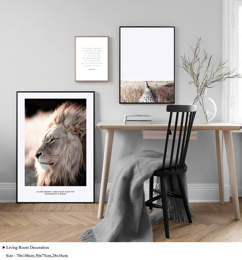 Hearing-Wall-Art-Prints-and-Posters-Nordic-Ins-Canvas-Painting-for-Living-Room-Decoration-Wall