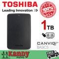 Toshiba hdd de 1 tb usb 3.0 disco rígido externo disco duro externo 1para hd disque dur externe harde schijf harici disco rígido portátil