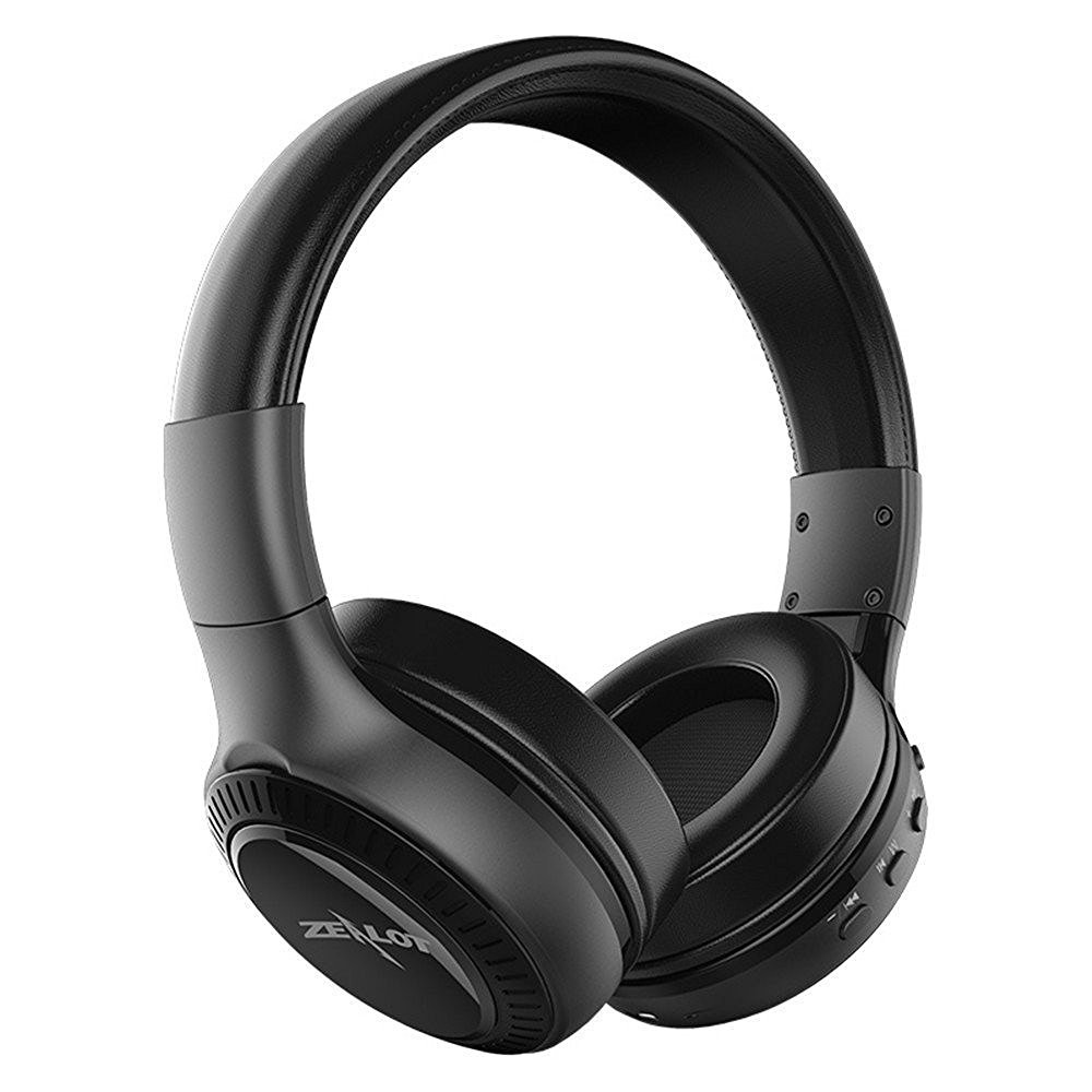 Bluetooth headphone 6