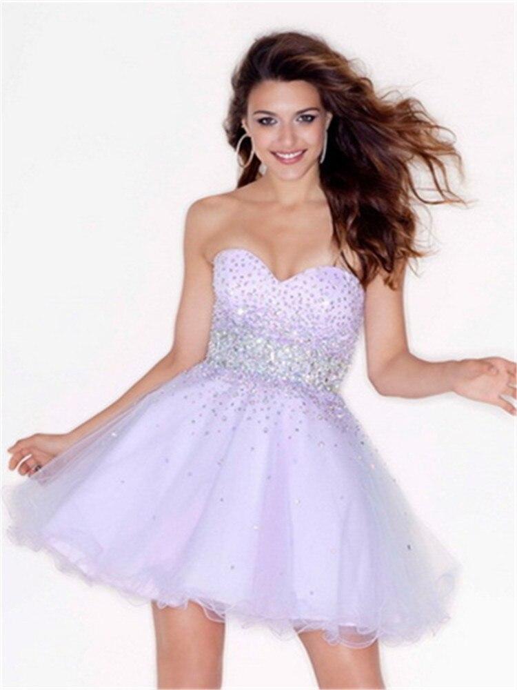 8th Grade Prom Dress - Ocodea.com