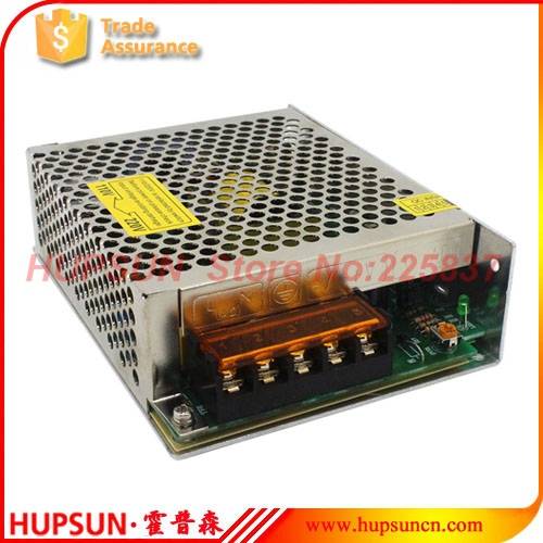 fonte 30w 220vAC to 5v 6a 12v 15v 2a 24v switching power supply source LED driver transformador