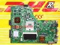 Disponível de novo, para asus x54h k54ly rev 2.0/rev 2.1 sistema motherboard 216-080900 100% testado ok frete grátis
