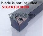 STGCR1010H09/ STGCL1...