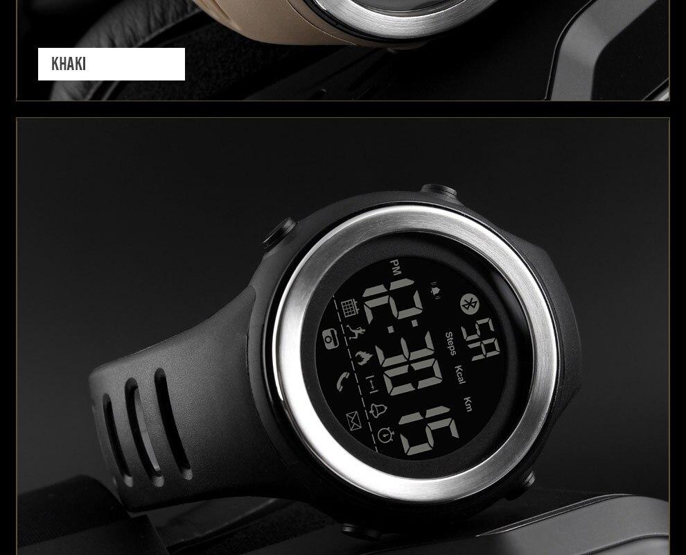 Smart watch (25)