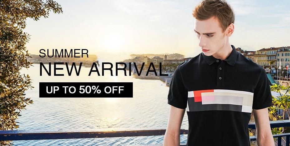 9554bb0862f5ded Markless деним с коротким рукавом рубашки мужские летние 100% хлопок тонкие  рубашки Для мужчин Повседневное тонкий футболки модные