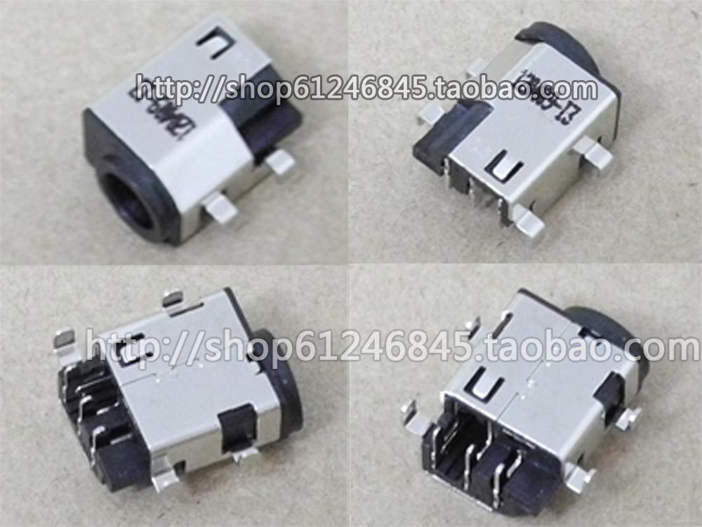 WZSM Free Shipping NEW DC Power Jack for Samsung NP700Z5B NP700 NP700Z5A <font><b>NP700G7C</b></font> NP700G7A image