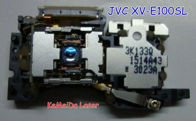 Новинка, Лазерная линза XV-E100SL XV E100SL, оптический блок оптики