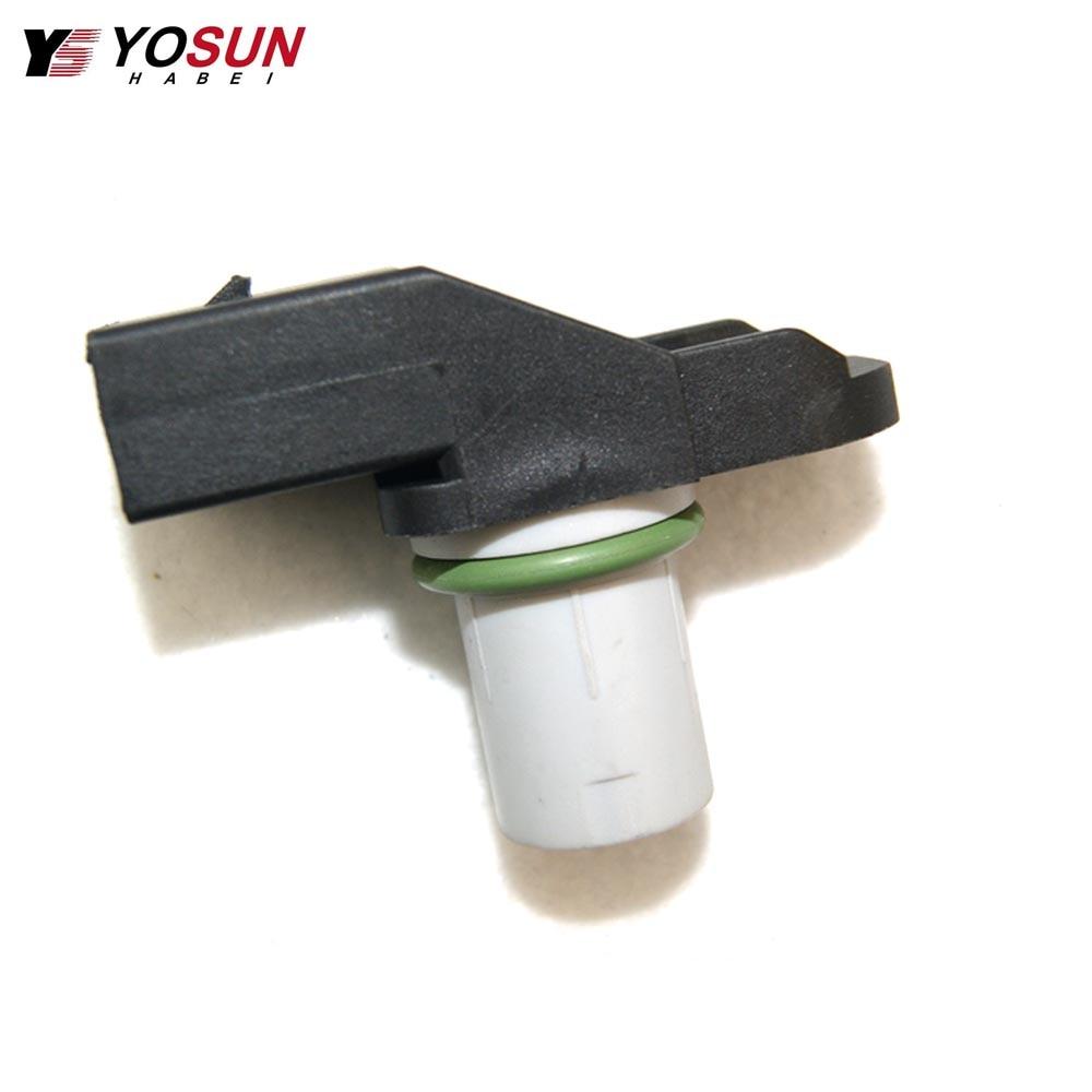 Cam Camshaft Position Sensor 13627794646 For BMW E46 E38