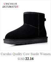 cuculus оптовая австралия классический снегоступы для женщин женские из сердечника Semi зимняя классика сапоги и ботинки для девочек 5827