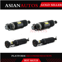 1 Piece Front/Rear Hydraulic Shock Absorber For Mercedes Benz SL R230 Oil Pressure 2303208713 2303208813 2303204138 2303204238