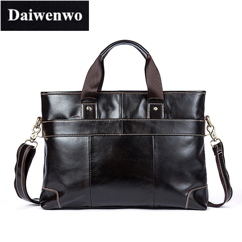 M69 Men Bag Genuine Leather Bag Men Crossbody Bags Messenger Skin Men's Travel Shoulder Bags Tote Laptop Briefcases Handbags yishen genuine leather bag men bag cowhide men crossbody bags men s travel shoulder bags tote laptop briefcases handbags bfl 048