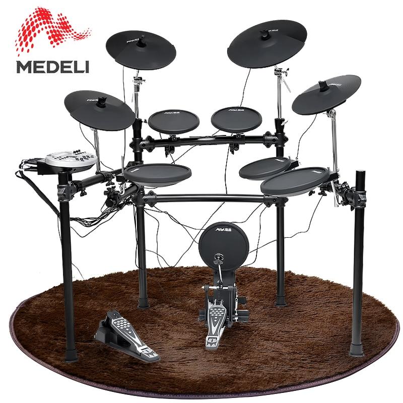 dd518 electronic drum electronic drum drums electric drums electric drums in drum from sports. Black Bedroom Furniture Sets. Home Design Ideas