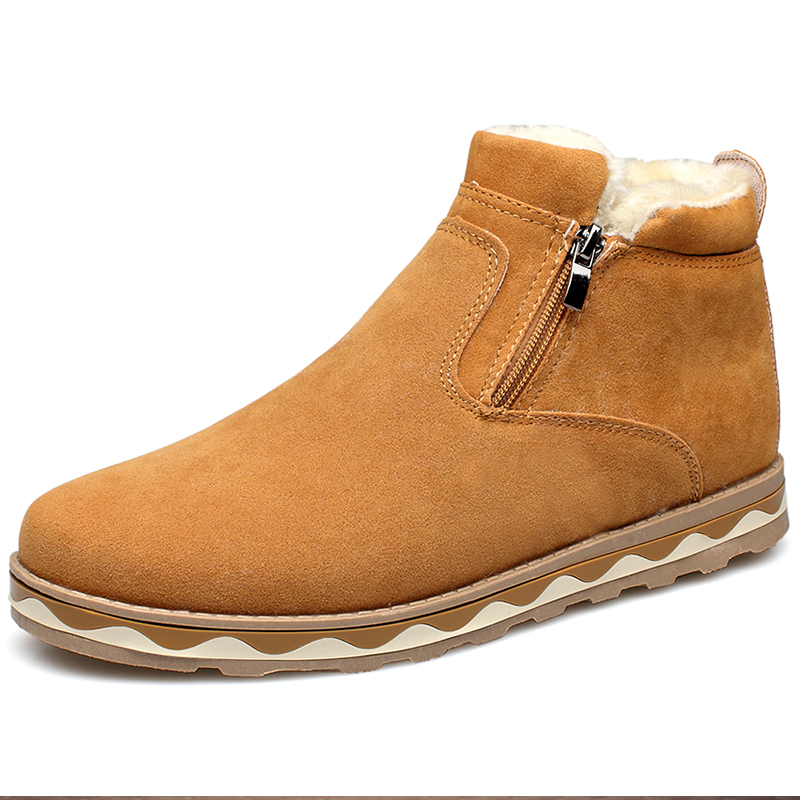 Popular Stylish Boots for Men-Buy Cheap Stylish Boots for Men lots ...