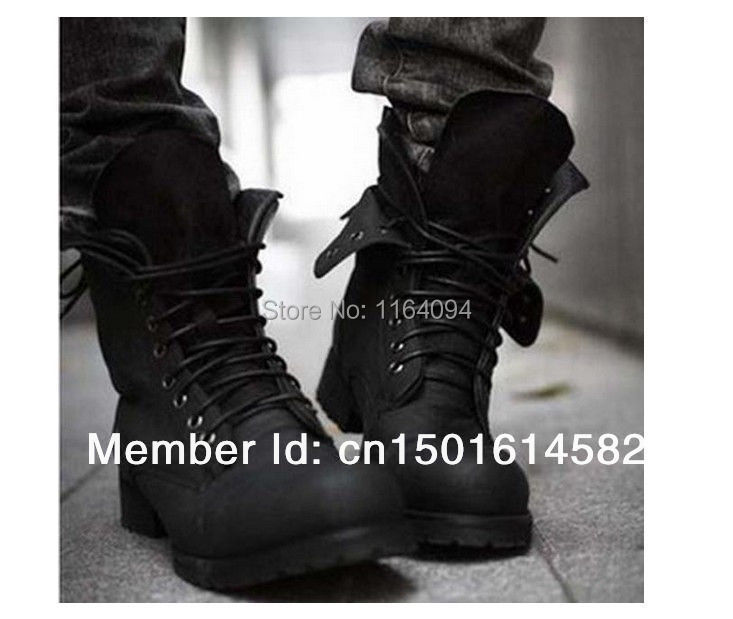 boot cute Picture - More Detailed Picture about Winter Casual ...