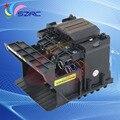 Alta qualidade 950 951 remodelado cabeça de impressão da cabeça de impressão compatível para hp Pro 8100 8600 8700 8610 8620 8625 8630 250DW 251DW 276DW