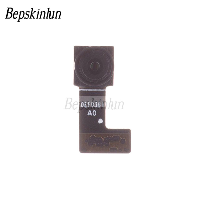 Bepskinlun Original Front Camera for Xiaomi Mi A1, for Xiaomi Mi 5X Front Facing Camera Module 5MP Replacement Part ...