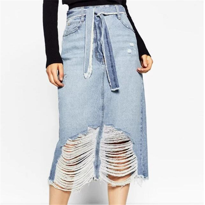 Online Get Cheap Long Fringe Skirt -Aliexpress.com | Alibaba Group