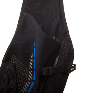 Image 5 - AONIJIE C950 5L Advanced Skin Backpack Hydration Pack Rucksack Bag Vest Harness Water Bladder Hiking Running Marathon Race