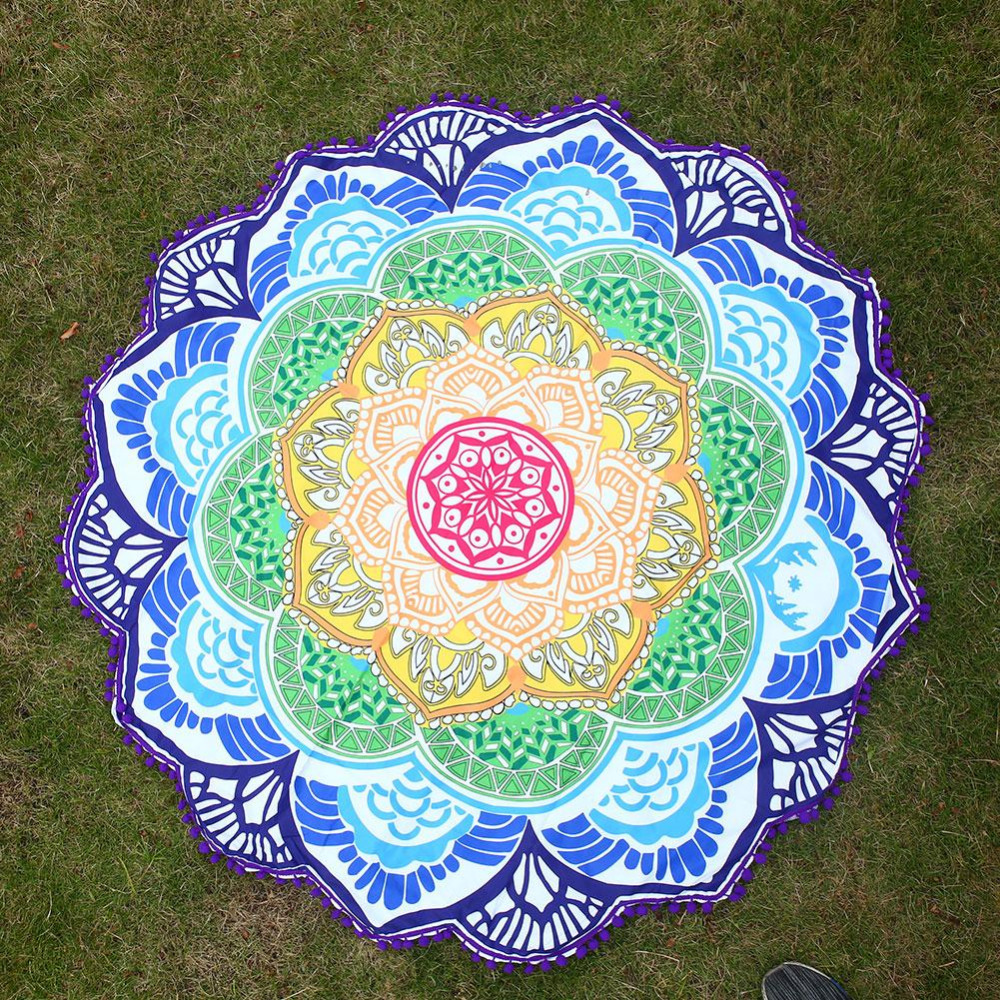 sale mats the natalia digital featuring yoga mat nesting by bykova art colors amazing for mandala featured doll