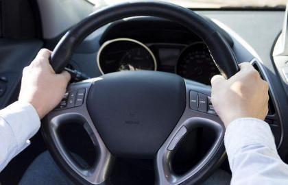 开车:最新抖音莉哥与虎牙高管15分钟潜规则