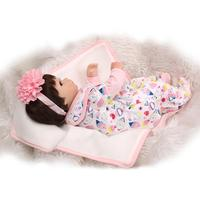 baby doll toy for girls play house bedtime