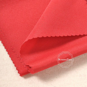 Image 4 - Servilleta de lino de poliéster para comedor, 12x12 pulgadas, pañuelo de tela cuadrada, pañuelo, suministros para fiesta de boda, decoración de banquete de Hotel en casa