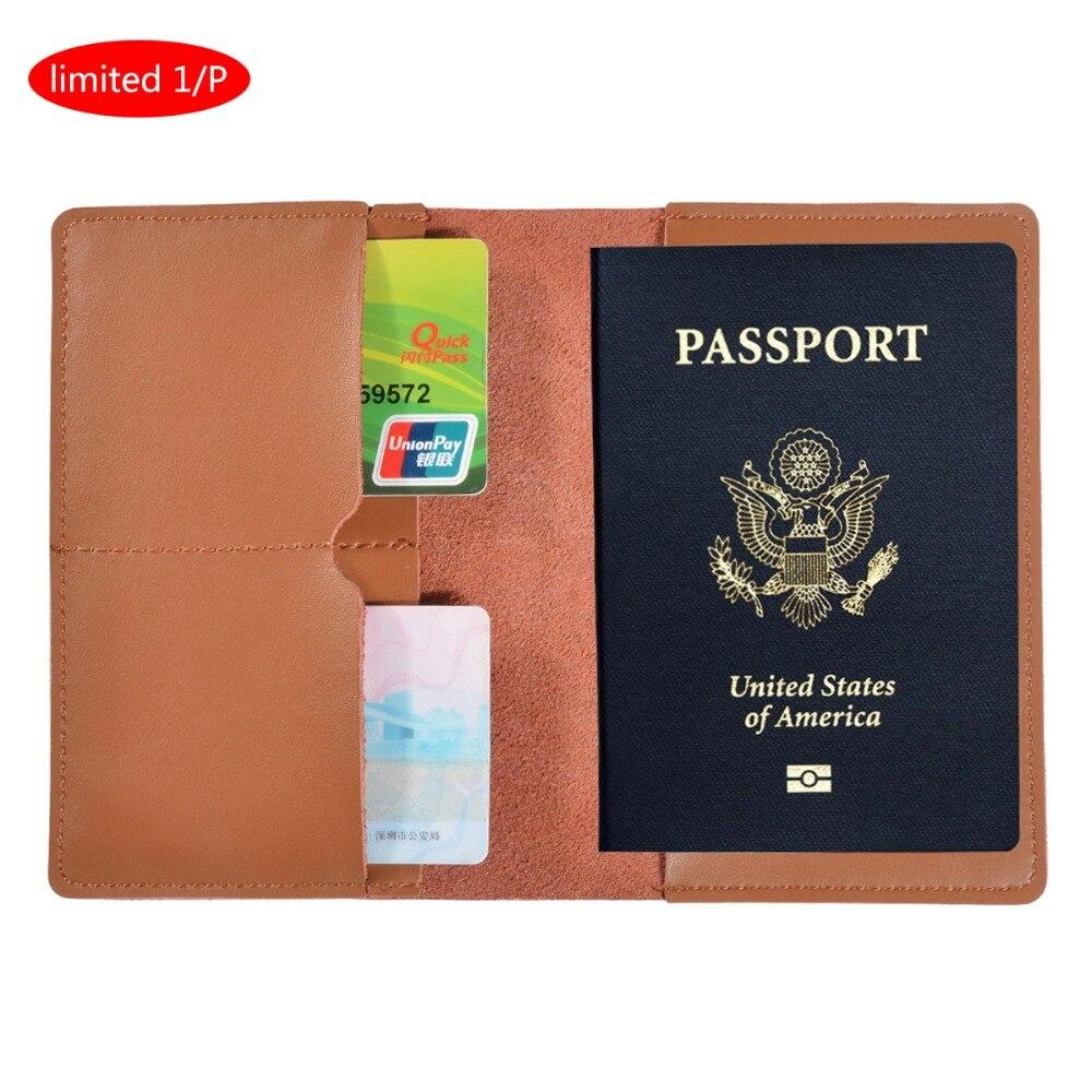 mens wallets credit card holder genuine leather id card business holder card wallet mens wallets credit card holder genuine leather id card business holder card wallet