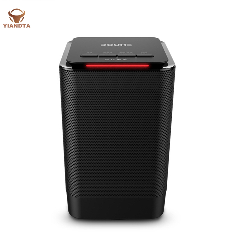 Portable Personal Heaters Indoor Heater Mini Electric Heater