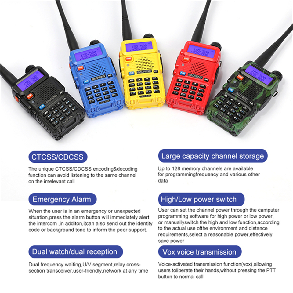 Transceiver discount km For