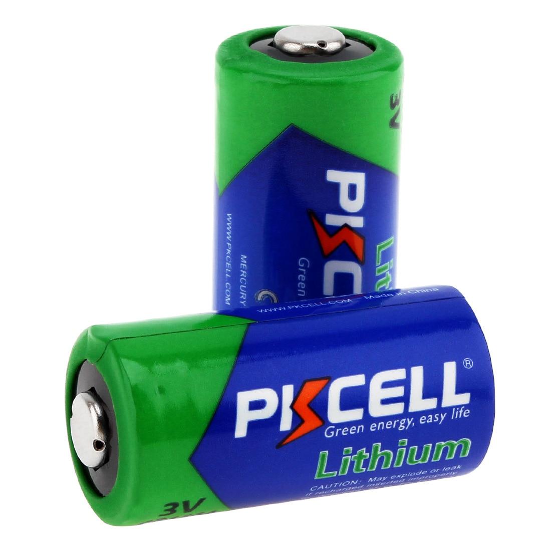 Baterias Secas 1500 mah não-bateria de lítio Capacidade Nominal : 1500mah