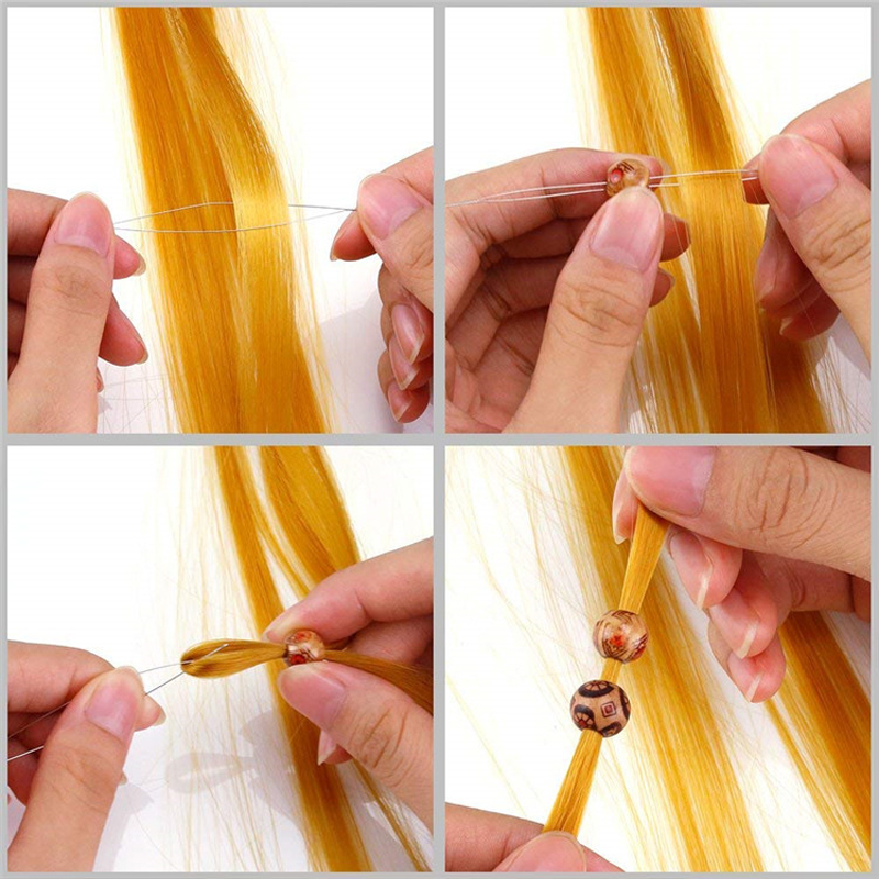 wooden-beads-of-hair
