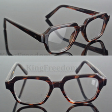 60 s Винтаж Малый Размеры черепаха очки для чтения полный обод+ 75+ 100+ 125+ 150+ 175+ 200+ 225+ 250+ 275+ 300+ 325+ 350+ 375+ 400+ 6