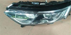 Image 5 - HID,2017~2019,Car Styling,Koleos Headlight,Fluence,Kangoo,Laguna,Logan,megane,sandero,scala,safrane,Koleos head lamp