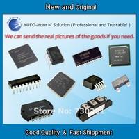 Free Shipping One Lot 20PCs 2N5109 0 4A 20V RF NPN Transistors TO 39 K68C