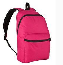 Rucksäcke Leichte flut hochschule reisetasche männer und frauen taschen