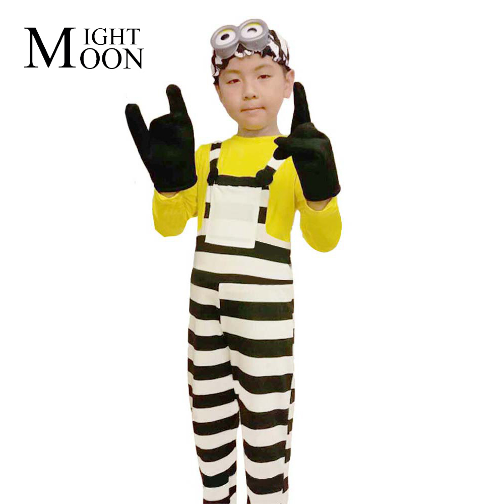 Compare Prices on Boys Prisoner Costume- Online Shopping/Buy Low ...