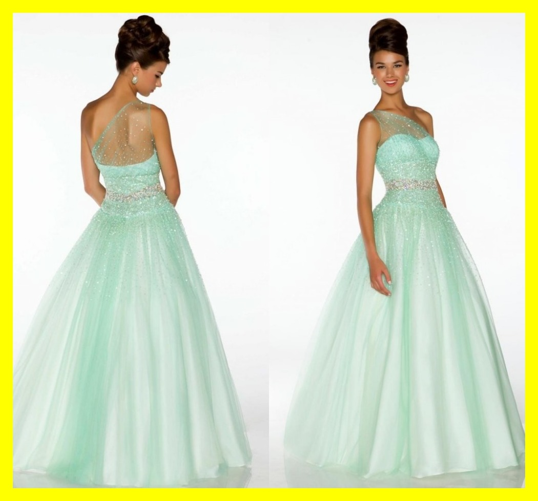 Wedding Gowns San Antonio: Debs Prom Dresses Dress With Sleeves Kids In San Antonio