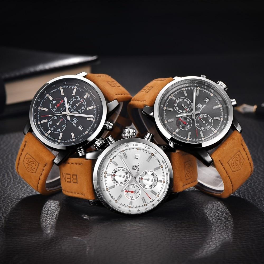 wrist watch brands - 900×900