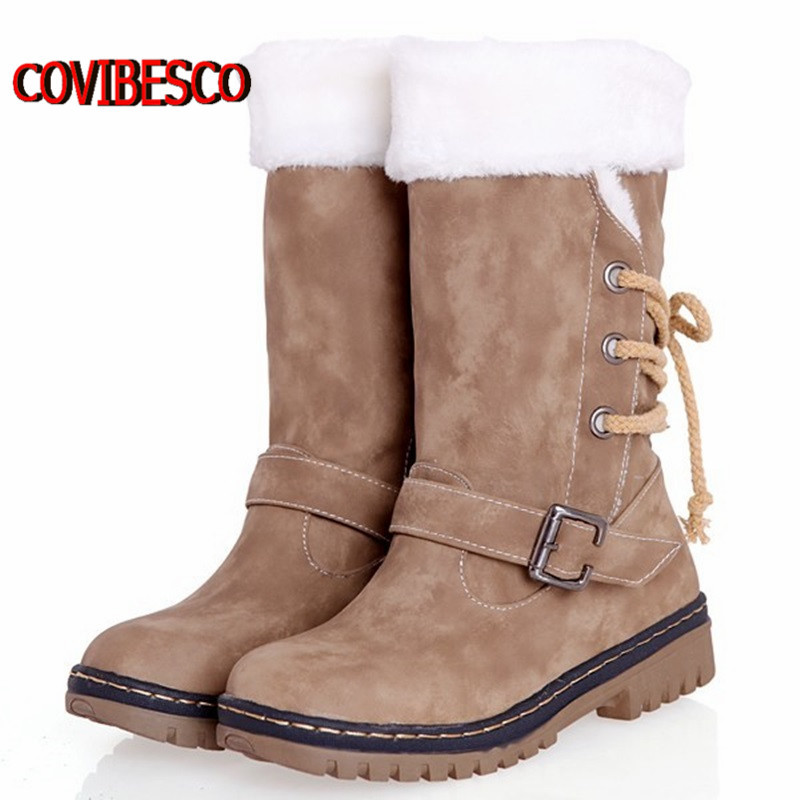 Online Get Cheap Long Legs Boots -Aliexpress.com | Alibaba Group