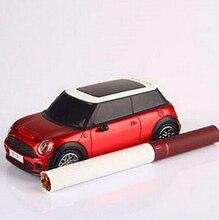 2015 Espagnol Portugais petit mp3 de voiture logo S1 modèle enfants mignon mini cellulaire mobile téléphone H-mobile S1