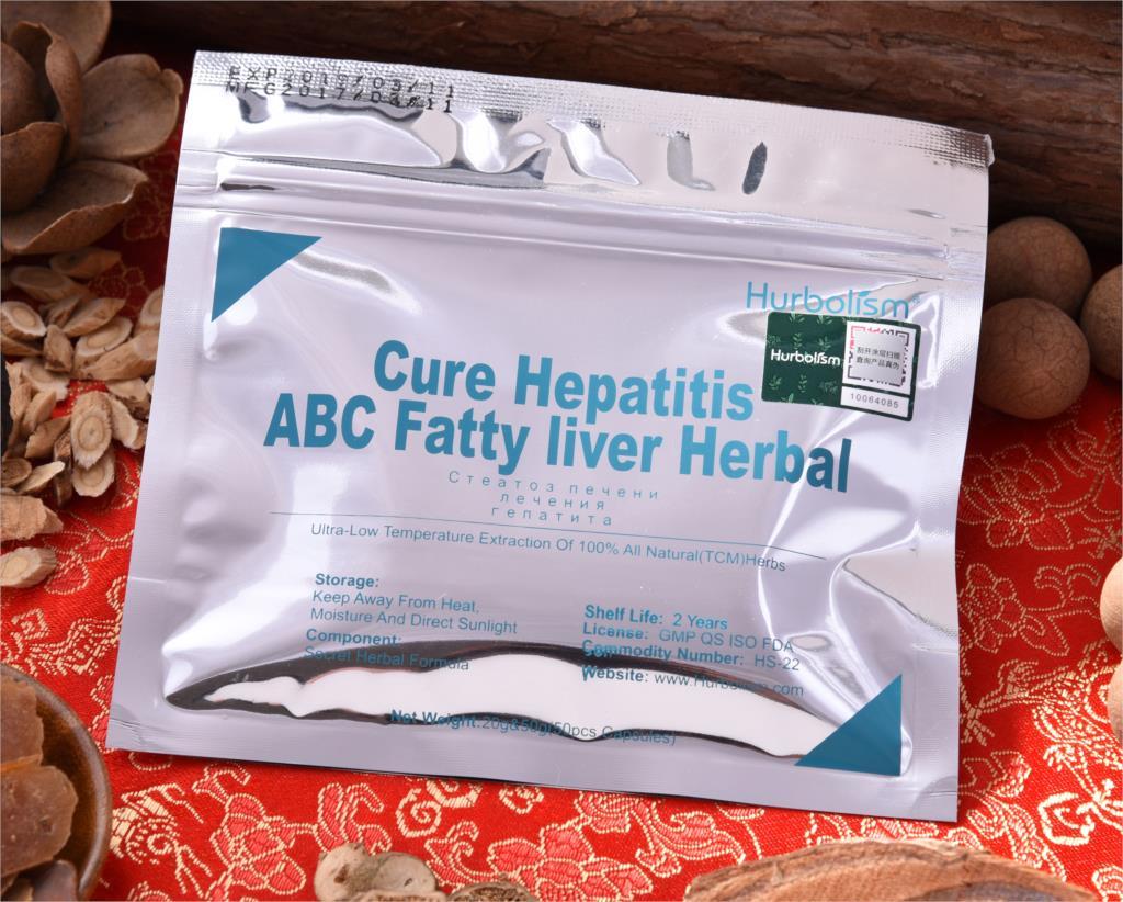 Fettleber Behandeln Von Leber Zirrhose Hurbolism Neue Pulver Für Heilung Hepatitis a & B Behandeln Von Hepatitis Heilung Und Verhindern Zirrhose