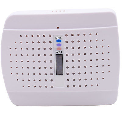 Mini Portable Air Dehumidifier Rechargeable Electric Wardrobe Dryer Drying Desiccant Moisture Absorbing Machine 110V-240VMini Portable Air Dehumidifier Rechargeable Electric Wardrobe Dryer Drying Desiccant Moisture Absorbing Machine 110V-240V