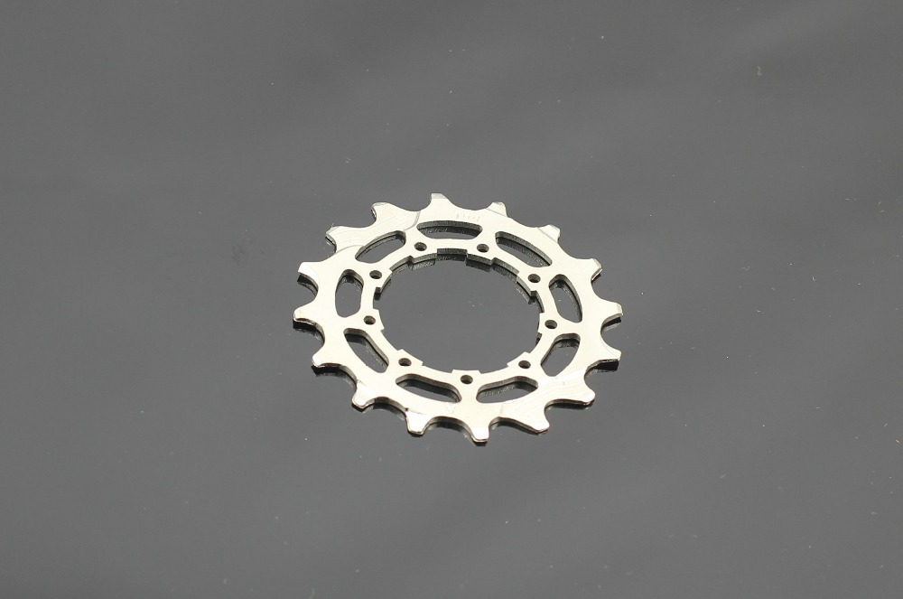 42t Al6061 Sprocket Gear Of Sram Pg1030 Pg1050 Pg1070 11-36 Tape Sporting Goods Cycling