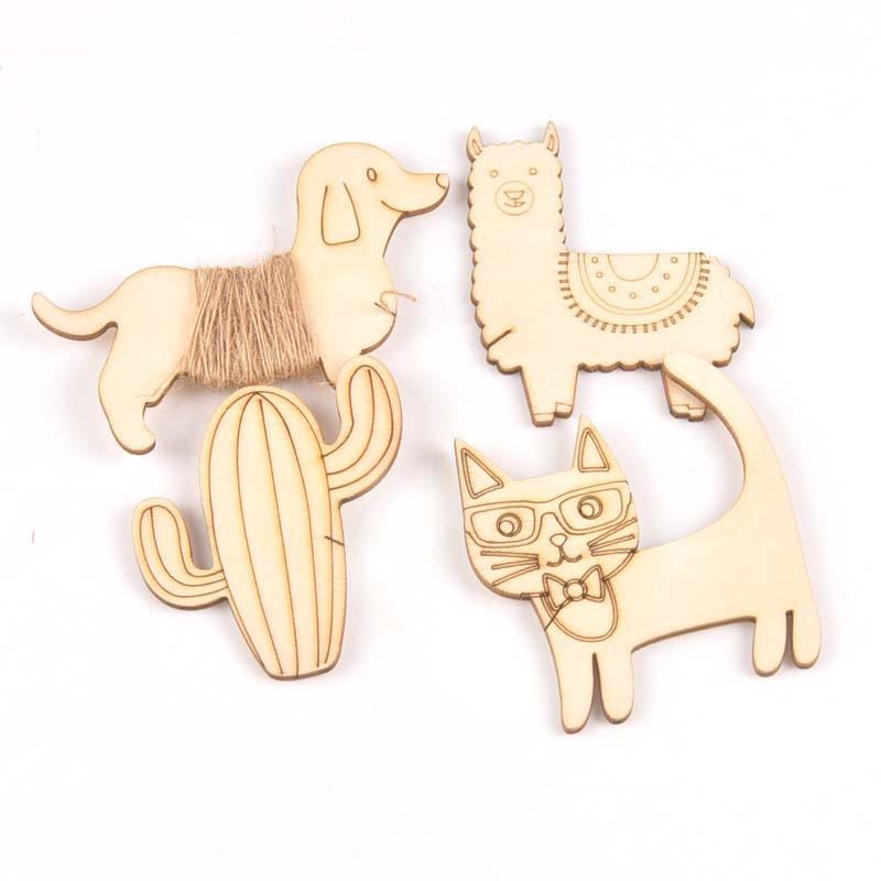Mini Spool Ribbon Grosgrain Dog