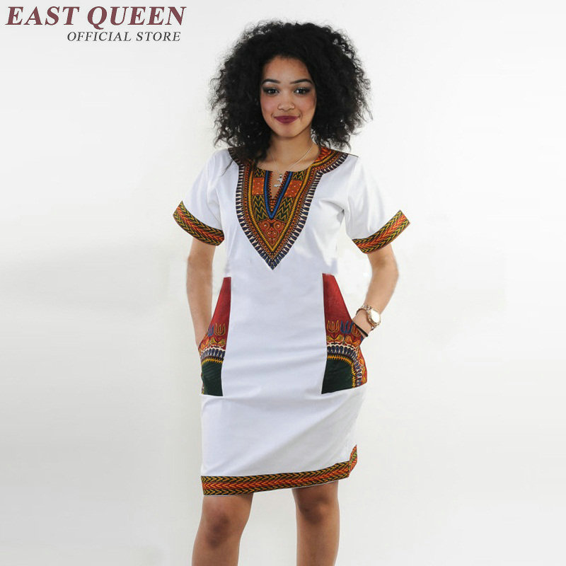 Online Get Cheap Traditional African Clothing -Aliexpress.com ...