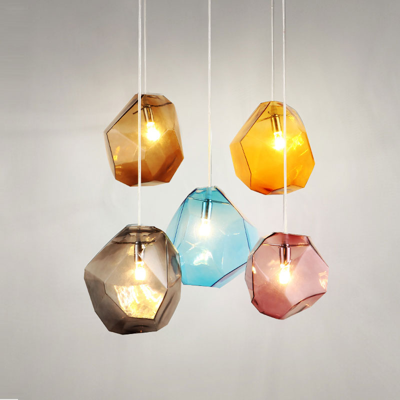 Modern fashion creative chandelier crystal lamp bar living room dining room lamp bedroom ceiling lighting european fashion creative chandelier modern simple bullet gold plated dining room bedroom living room small hanging lamp